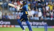 टी20 क्रिकेट में कभी भी शून्य पर आउट नहीं हुए हैं ये पांच बल्लेबाज