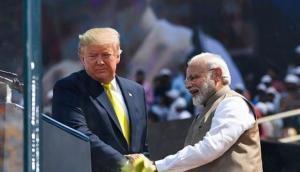 भारत-चीन सीमा विवाद पर ट्रंप-मोदी में नहीं हुई कोई बातचीत, अमेरिकी राष्ट्रपति ने किया था दावा