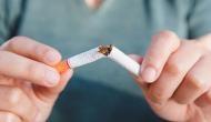 Lockdown: सिगरेट पीने के लिए फ्रांस से स्पेन जा रहा था शख्स, लगा भारी भरकम जुर्माना