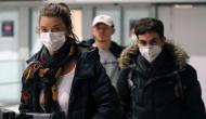 कोरोना वायरस: दुनियाभर में 82 हजार से ज्यादा मौत, भारत में पीड़ितों की संख्या पांच हजार के पार