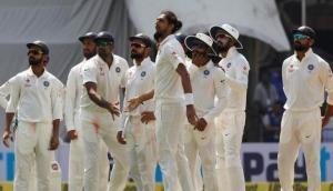 टीम इंडिया के ऑस्ट्रेलिया दौरे को सरकार से मिली हरी झण्डी, यहां देखे पूरा शेड्यूल, जानिए कब और कहां खेले जाएंगे मुकाबले