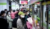 Corona Virus: लॉकडाउन से 76 दिन बाद 'आजाद' हुआ चीन का वुहान, यहीं से फैला कोविड-19
