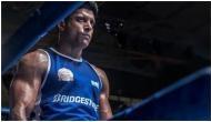 Toofan: Farhan Akhtar puts on 15 kgs in 6 weeks for sports-drama