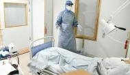 Coronavirus: Canada reports 31,407 cases