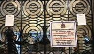 Coronavirus: 381 areas in Mumbai declared containment zone to prevent spread of COVID-19