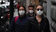 कोरोना वायरस: दुनियाभर में 88 हजार से ज्यादा मौत, अमेरिका में बिगड़े हालात, मरने वालों की संख्या 14 हजार के पार