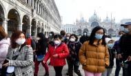 Coronavirus : 10 अप्रैल- दुनियाभर में मौत का आंकड़ा 100000 के करीब, 16 लाख संक्रमित