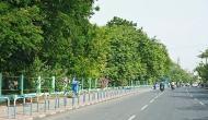 भारत का सबसे साफ शहर इंदौर कैसे बन गया कोरोना वायरस का हॉटस्पॉट