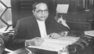 Dr Bhimrao Ambedkar Jayanti 2020: Take a look at 10 lesser-known facts about Father of Indian constitution