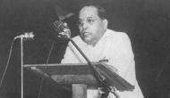 Ambedkar Jayanti 2020: बाबा साहब अंबेडकर के बारे में ये बातें नहीं जानते होंगे आप