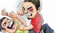Bengaluru: Man kicks co-worker to death over a minor dispute
