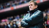 Coronavirus: Liverpool legend Kenny Dalglish tests positive