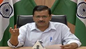 Delhi CM launches initiative to defeat dengue