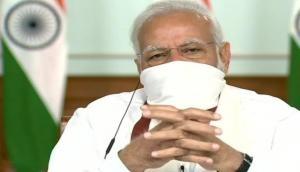 कश्मीर: Handawa Encounter के शहीदों को PM मोदी की श्रद्धांजलि, ट्विटर पर लिख दी बड़ी बात