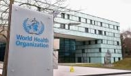 WHO says over 22,000 healthcare workers across 52 countries infected by COVID-19