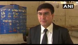 Pakistan using COVID-19 quarantine excuse to lock up anti-establishment lawyers in Gilgit