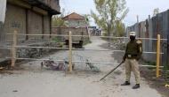 Jammu-Kashmir: Police rescue medical team kept under hostage by family in Budgam