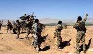 3 Taliban militants killed, 5 injured in Afghanistan