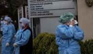 Coronavirus: पिछले 24 घंटों में भारत में चली गई 34 लोगों की जान, कुल मौत का आंकड़ा 273 पहुंचा