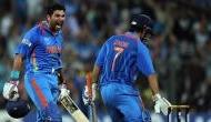 युवराज सिंह ने किया खुलासा, टीम इंडिया में यह खिलाड़ी थी धोनी का खास, खराब फार्म में भी मिलती थी टीम में जगह