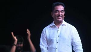 This is how Kerala Police reacts after Kamal Haasan lauds cops for guiding citizens during COVID-19 lockdown