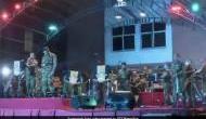 कोरोना वायरस: श्रीलंका में डरे-सहमे लोगों के लिए संजीवनी बने बॉलीवुड गाने, लॉकडाउन में आर्मी ने गाया