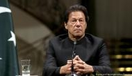 Imran Khan once again goes back to UNSC over Jammu and Kashmir, this time over new set of domicile rules