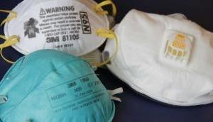 Coronavirus Update: गुजरात में मास्क न पहनने पर 1000 रुपये हुआ जुर्माना, कोरोना मामलों में हुई बढ़ोतरी