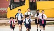 देशभर में स्कूलों को दोबारा खुलने पर असमंजस बरकरार, HRD Ministry ने पैरेंट्स से मांगी राय