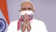 कोरोना वायरस: आपने भी मान ली PM मोदी की यह बात, तो मास्क पर नहीं खर्च करना पड़ेगा पैसा