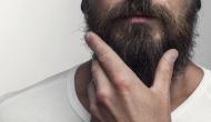 अगर आप भी रखते हैं दाढ़ी तो आपके लिए है कोरोना वायरस से जुड़ी ये खबर