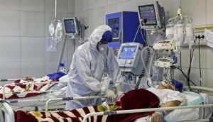 Coronavirus: Rajasthan reports 1 death, 44 new cases