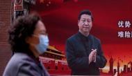 WHO में कोरोना वायरस की उत्पत्ति की जांच पर चीन की तरफ से आयी ये प्रतिक्रिया, रखी ये शर्तें