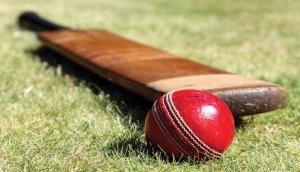 क्रिकेट फैंस के लिए खुशखबरी, कोरोनावायरस के असर के बाद इस दिन से शुरू होगा अंतरराष्ट्रीय क्रिकेट!