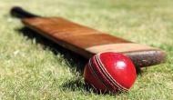 क्रिकेट जगत के इन सितारों की रहस्यमय तरीके से हो गई थी मौत, आज तक किसी को नहीं पता चली वजह