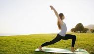योग करने के दौरान अपनाएं ये नियम, मिलेगा जबरदस्त फायदा