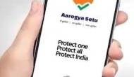 Telangana Police caution against fake Aarogya Setu apps