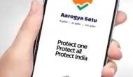 Gautam Buddh Nagar: Not having Aarogya Setu app in smartphones while out in public places will be punishable