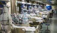 Coronavirus: Assam reports 32 positive cases