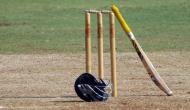 कोरोना वायरस से पाकिस्तान के इस पूर्व क्रिकेटर का निधन, संक्रमितों की संख्या पांच हजार के पार