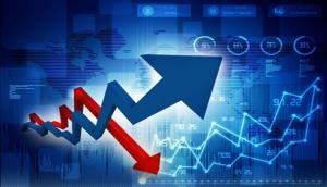 Ambedkar Jayanti 2020: Equities market closed on account of Babasaheb jayanti