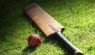 COVID-19: Former Pak first-class cricketer Zafar Sarfaraz dies of coronavirus