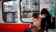 चीन में एक बार फिर हुई कोरोना वायरस की वापसी, दर्जनों केस के बाद इस शहर में फिर से लॉकडाउन