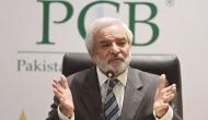 भारत के खिलाफ ICC में हो रही 'साजिश', सौरव गांगुली नहीं बन पाएंगे आईसीसी के अध्यक्ष!