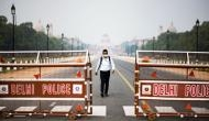 Home ministry announces new set of relaxations amid lockdown; know what can open, what can't