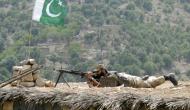 नापाक हरकतों से बाज नहीं आ रहा पाकिस्तान, राजौरी में किया सीजफायर का उल्लंघन, दो घायल