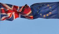 Despite Coronavirus crisis UK, EU to continue Brexit talks next week