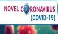 Five returnees from Shri Hazur Sahib test positive for COVID-19, all pilgrims to be quarantined: Punjab govt
