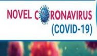 Corona Update: Union Health Ministry issues fresh guidelines for discharging COVID-19 patients