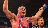 WWE पर कोरोना संकट, कई रेसलर्स की गई नौकरियां, ट्विटर पर रो पड़े ड्रक मैवरिक